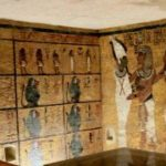 L'Egypte est pleine de charme