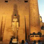 Egipto está lleno de encanto
